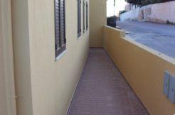 Splendido appartamento fronte mare a Lampedusa