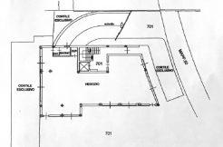 Immobile vendita: zona scuole e università Bergamo