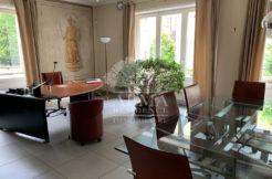 Bergamo-centralissimo-prestigioso-ufficio