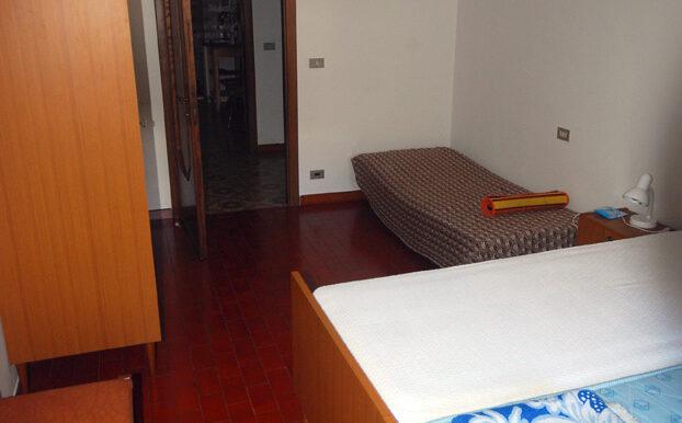 Appartamento in vendita a Bratto