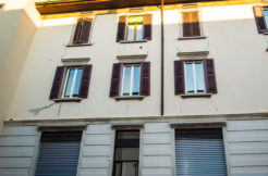 Ufficio in vendita: via Torretta Bergamo
