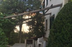 Villa Signorile Longuelo