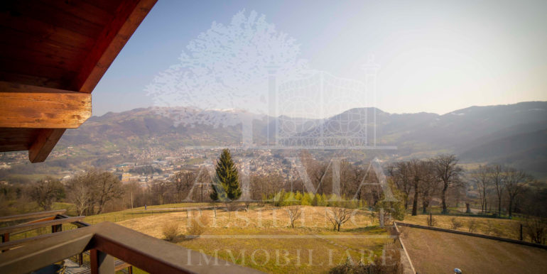 Splendido albergo Val Seriana1