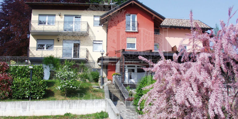 Splendido albergo Val Seriana3