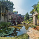 Splendido villa Val Seriana1
