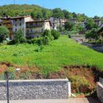 Splendida villa bifamiliare di prossima costruzione a Zogno
