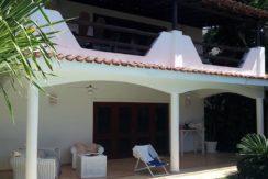Villa in Repubblica Dominiciana