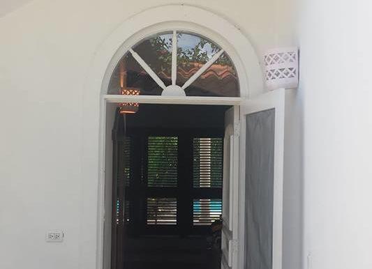 entrada 1r nivel