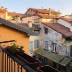 Appartamento caratteristico nel Borgo storico