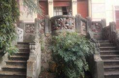 Signorile villa storica a Carobbio degli Angeli