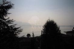 trilocale-vista-lago-predore