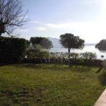 trilocale vista lago sarnico