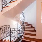 Bergamo-Longuelo-Villa-unifamiliare-su-tre-livelli