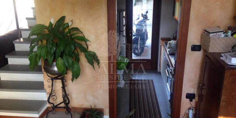 Sombreno, Paladina - Villa unifamiliare15