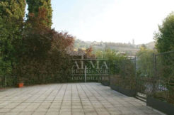 Bergamo-Conca-dOro-Villa-con-giardino