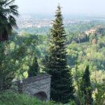 Colli-di-Bergamo-Splendida-Villa-con-parco