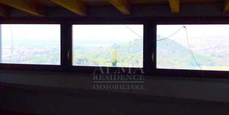Colli di Bergamo - Splendida Villa con parco5