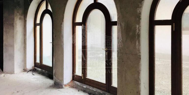 Colli di Bergamo - Splendida Villa con parco8