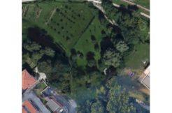 Terreno Edificabile in vendita a Bergamo