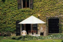 Gorle - Meraviglioso castello medioevale
