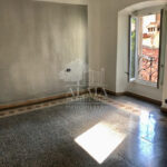 Bergamo, Città alta - Caratteristico Trilocale in affitto