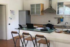 Bergamo - Bilocale arredato
