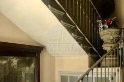 Alzano Lombardo - Casa Storica Indipendente1