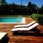 Bergamo prima periferia - Prestigiosa Villa