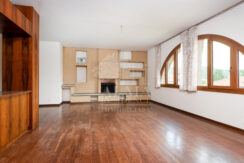 Villa Indipendente in vendita a Ponteranica