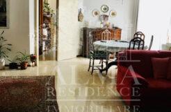 appartamento Monterosso con terrazza