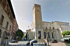 Bergamo Centro - ufficio in affitto