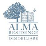 Bergamo Curno, Terreno edificabile residenziale/commerciale