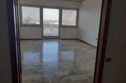 Bergamo Centro - quadrilocale con terrazza