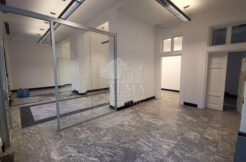 Bergamo Centro, prestigiosi uffici in affitto1