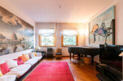 Milano Porta Venezia - elegante appartamento