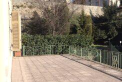 Bergamo Viale V. Emanuele II – Prestigioso Pentalocale