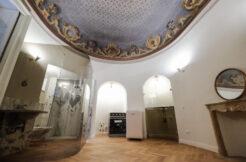 Bergamo San Tomaso, splendido monolocale