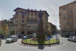 Bergamo Centro - Splendido attico con terrazze