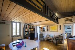 Appartamento in Centro Storico, Bergamo
