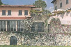 Bergamo piscine in classe A