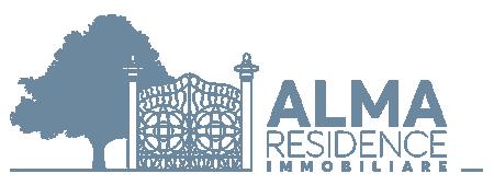 Alma Residence