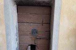 Immobile in San Giovanni Bianco